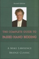 Complete Guide to Passed Hand Bidding