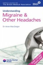 Understanding Migraine and Other Headaches