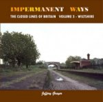 Impermanent Ways