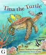 Tina the Turtle