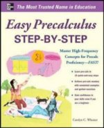 Easy Precalculus Step-by-Step