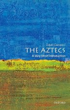 Aztecs: A Very Short Introduction