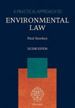 Practical Approach to Environmental Law