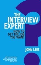 Interview Expert
