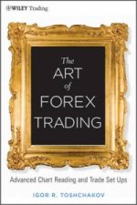 Art of Forex Trading