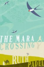 Mara Crossing