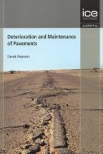 Deterioration & Maintenance Of Pavements