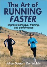 Art of Running Faster