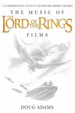 Music of the Lord of the Rings Films