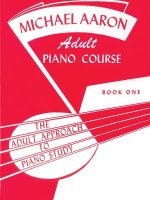 Adult Piano Course