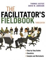 Facilitators Fieldbook
