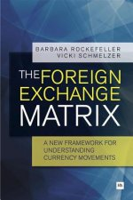 Foreign Exchange Matrix