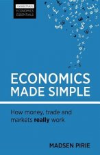 Economics Made Simple