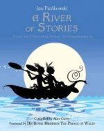 River of Stories