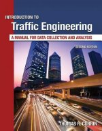 Intro to Traffic Engineering: Manual F/data Collect & Analys