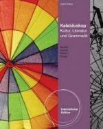 Kaleidoskop, International Edition