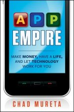 Make Millions with Apps