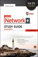 CompTIA Network+ Study Guide (Exam: N10-005)