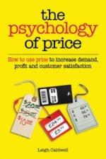 Psychology of Price