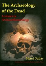Archaeology of the Dead
