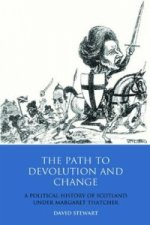 Path to Devolution and Change