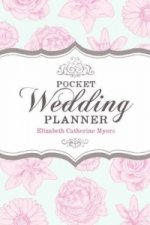 Pocket Wedding Planner