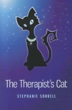 Therapist's Cat