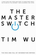 Master Switch