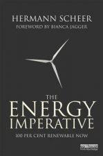 Energy Imperative