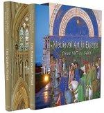 Medieval Art in Europe