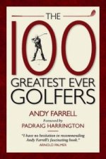 100 Greatest Ever Golfers