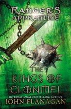 King's of Clonmel