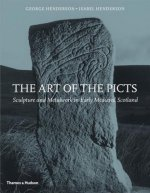 Art of the Picts
