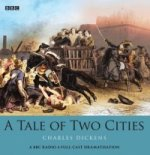 Tale Of Two Cities CD