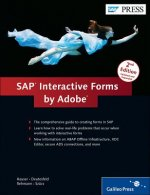 SAP Interactive Forms by Adobe
