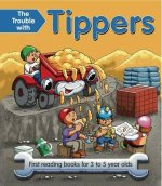 Trouble with Tippers