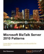 BizTalk Server 2010 Patterns