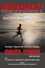 Movement: Functional Movement Systems