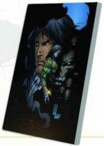 Darkness Origins Volume 1