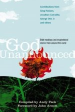God Unannounced