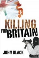 Killing for Britain