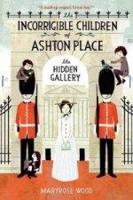 Incorrigible Children of Ashton Place: Book II