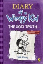 Diary of a Wimpy Kid book 5