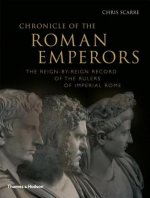 Chronicle of the Roman Emperors