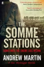 Somme Stations