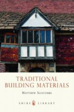 Traditional Building Materials