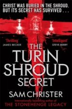 Turin Shroud Secret