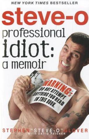 Professional Idiot