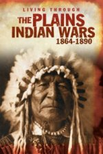 Plain Indian Wars 1864 1890
