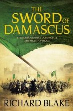 Sword of Damascus